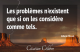 Citation johann dizant 108122