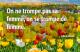 Citation johann dizant 108140