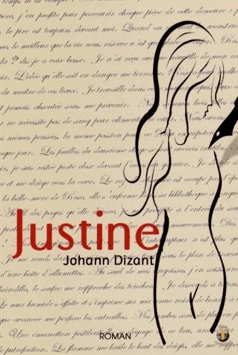 Justine photo