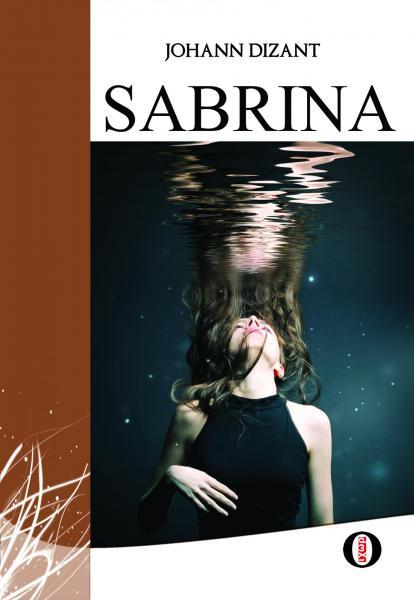 4eme de couverture sabrina johann dizant roman recto