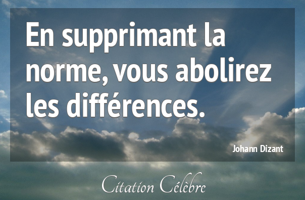 Citation johann dizant 197578