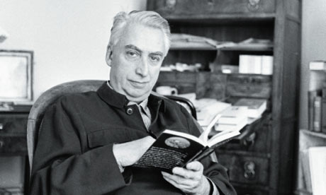 Roland barthes 02